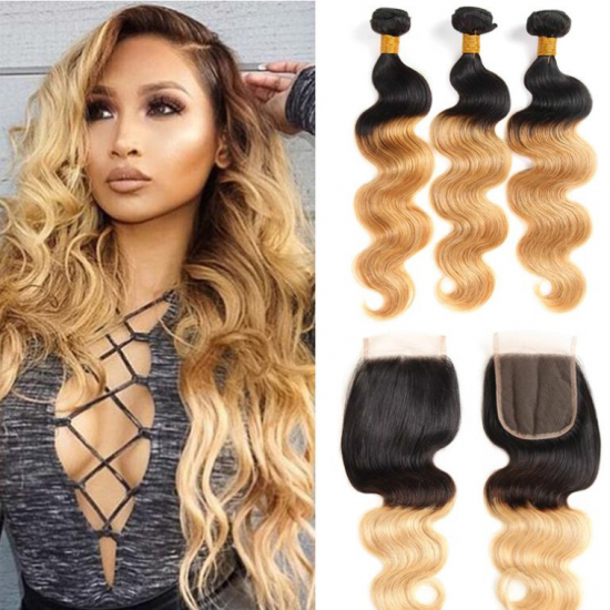 10 Tips for choosing and caring for your wig